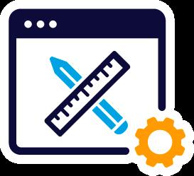 civento Icon Prozessdesigner